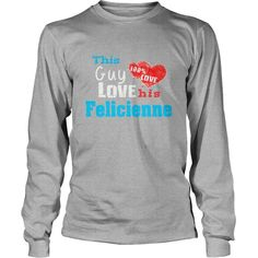 Happy Valentines Day - Keep Calm and Love Felicienne #gift #ideas #Popular #Everything #Videos #Shop #Animals #pets #Architecture #Art #Cars #motorcycles #Celebrities #DIY #crafts #Design #Education #Entertainment #Food #drink #Gardening #Geek #Hair #beauty #Health #fitness #History #Holidays #events #Home decor #Humor #Illustrations #posters #Kids #parenting #Men #Outdoors #Photography #Products #Quotes #Science #nature #Sports #Tattoos #Technology #Travel #Weddings #Women