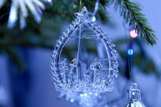beautiful christmas pictures for desktop | ... Backgrounds Wallpapers: Christmas Backgrounds | Beautiful Wallpapers