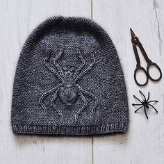595 отметок «Нравится», 9 комментариев — ⭐️ Всё лучшее в мире вязания❤️ (@knitted_and_crochet_ideas) в Instagram: « @daria_darovskikh »