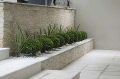 filete de marmore - Pesquisa Google