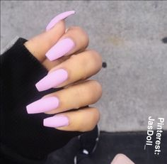 PINK  Pinterest: JasDoll_ | pins everyday