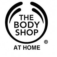 Checkout all events by Heidi's Body Shop