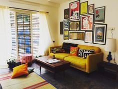 Decorating a home takes vision, aesthetic sensibility, creativity and most of all money. But what if we told you that you can prettify your abode without spending big bucks while also giving it som…