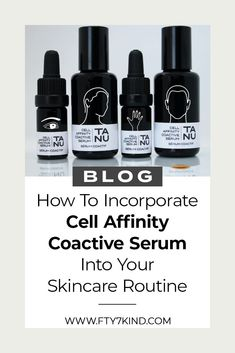 Exceptional Care for Your Skin Health Skincare Blog, Skincare Routine, Australian Organic, Skin Photo, Facial Oil, Organic Skin Care, Travel Size Products, Biodegradable Products, Health Care