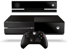 Xbox One  Kinect ** To view further for this item, visit the image link.Note:It is affiliate link to Amazon.