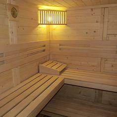 releax-center-nederland-finse-sauna-vestiging-Amersfoort