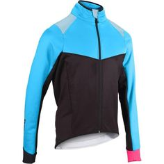 téli biciklis ruházat Motorcycle Jacket, Athletic, Blog, Jackets, Fashion, Down Jackets, Moda, Athlete, Fashion Styles