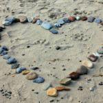 Choose To Love - Dr. Rick Hanson