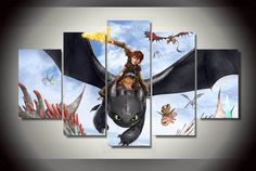 how to train your dragon bedroom ideas - Google Search