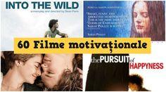 10 sfaturi pentru o poză de cuplu perfectă - Descopera Sarah Polley, Sean Penn, Videos, Indie, Drama, Music, Funny, Movies, Movie