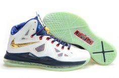 www.shopmallcn.com/ Nike LeBron James 10 Shoes #cheap #Nike LeBron #James #Shoes #online #wholesale #fashion #Beautiful #high #quality #new