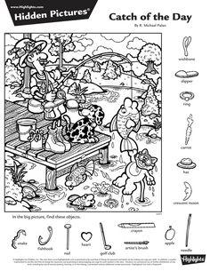 2015년 7월 숨은그림찾기, 어린이 숨은그림찾기, Hidden Pictures : 네이버 블로그 Childrens Word Search, Hidden Pictures Printables, Vocabulary Graphic Organizer, Hidden Picture Puzzles, Class Tools, Jokes And Riddles, Preschool Writing, Hidden Objects, Craft Activities For Kids