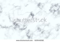 Seamless white marble textured for skin tile surface of luxury background.It can be used as template background for web,banner or wallpaper in luxurious ceramic design