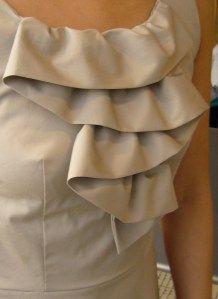 coffee-date-dress-detail FREE dress pattern