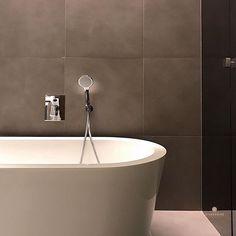 RELAX | voordat ik vanavond terugvlieg ga ik eerst nog lekker genieten van een middagje spa @boho_hotel ! Badderen, massage, sauna en bubbelen.