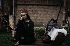 Kasundaan