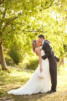 TaraLiebeckPhotography_weddingPhotography063