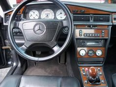 1986 MERCEDES BENZ - Google Search