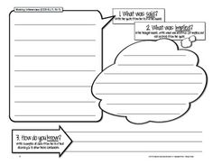 Reading Literature & Non-Fiction Graphic Organizers Aligned with the Common Core State Standards for Grades 9-10 (2-5 organizers for every strand)