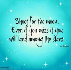 Stars quote via www.Anna-Taylor.co.uk and www.Facebook.com/AnnaTaylorMusicAngel