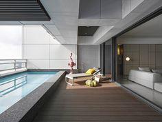 Galería de Atemporal / Waterfrom Design - 4