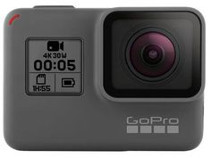 Buy Gopro Hero 6 online for best price in UAE, Dubai. Enjoy the Ultra HD pictures only on the new Gopro Hero 6 ultra HD waterproof camera. Enjoy the best offers and price tags from Gopro products from gadgetby. Gadgetby provides COD and Hrs Fast Delivery. Video Action, Action Cam, Video X, Gopro Action, View Video, Gopro Diy, Buy Gopro, Gopro Shop, Go Pro