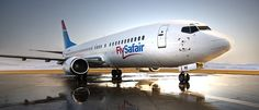 Flysafair launch flights to and from Lanseria to give you more access to better prices. Get great deals on your Flysafair flights to Lanseria. Low Cost Flights, Book Cheap Flights, Airline Flights, Airline Tickets, Mango Airlines, Domestic Flights, South Africa, Aircraft, African