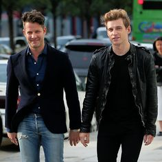 Nate Berkus Entrancing Inside Nate Berkus And Jeremiah Brent's New Home With Baby Poppy Design Inspiration