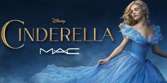 MAC's Cinderella Collection dupes (if you missed out on the real deal) -Cosmopolitan.co.uk