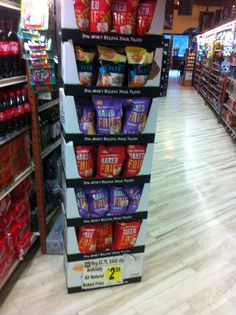 Foodtown North Haledon, NJ- stop by the store for special on Snikiddy Baked Fries : sale ends January 30th. Say hello to Bob Greenway-store mgr and Doug- grocery mgr.