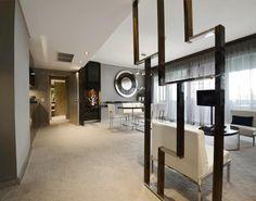 Altis Grand Hotel (Lisbon, Portugal) - TripAdvisor