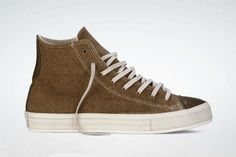 Chuck-Taylor-Premium-Wool