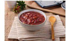 你會喝薏米紅豆粥嗎?錯誤的方法不僅濕沒祛著,反而助漲濕氣