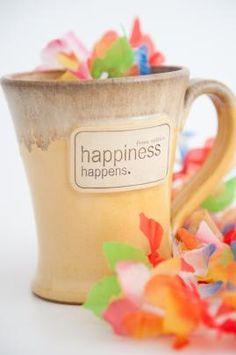 Journals, Notepads, Coffee Mugs