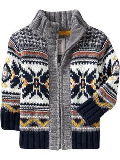 Gray Argyle Sweater Vest Set - Infant, Toddler & Boys | Toddler ...