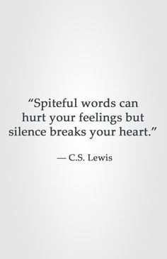 Image result for a friend knows the song in your heart cs lewis