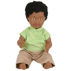 80 Best Dolls Accessories Playsets Images On Pinterest Doll