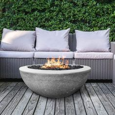 Building the Perfect Outdoor Firepit – My Best Rock Landscaping Ideas