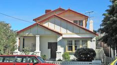 Our Projects | Home Extension, Renovation & Remodeling Builder Melbourne