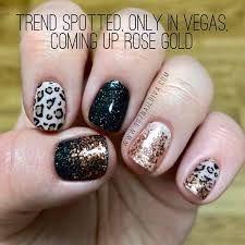 Nail Color Combos, Nail Colors, Toe Nails, Pink Nails, Sassy Nails, Nails Only, Fru Fru, Nail Polish Strips, Dry Nail Polish