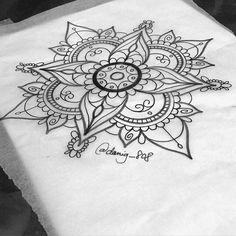 Ideas for tattoo