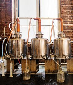 home brewing whiskey + Beer Home Brewery, Home Brewing Beer, Whiskey Distillery, Whisky, Distilling Alcohol, Whiskey Still, Brewery Design, Moonshine Still, Pot Still