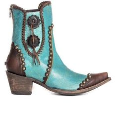 Heeled Boots, Ankle Boots, Boot Brands, Fast Fashion, High Boots, Cowboy Boots, Zipper, Lady, Heels