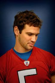 Arizona Cardinals Drew Stanton Jerseys Wholesale