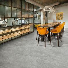 Die 114 Besten Bilder Von Stein Optik Home Interior Design Nest