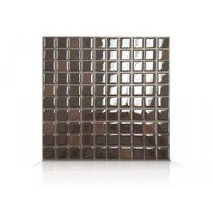 1000 images about kitchen redo on pinterest smart tiles shop smart and bead board wallpaper. Black Bedroom Furniture Sets. Home Design Ideas