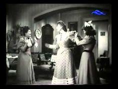 Dollárpapa-teljes film (1956) [Fekete-Fehér] Hungary, Films, Retro, Concert, Music, Youtube, Movies, Musica, Musik