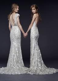 45 best vera wang images on Pinterest   Vestidos de novia ...