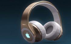 Los nuevos auriculares de Apple con cancelación de ruido