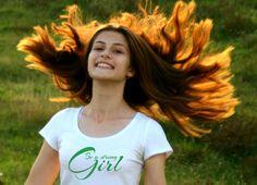 Auch der BESTEN Freundin steht #beastronggirl - JETZT SCHON ANS SCHENKEN DENKEN. http://www.beastronggirl.com